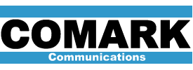 Comark Communications